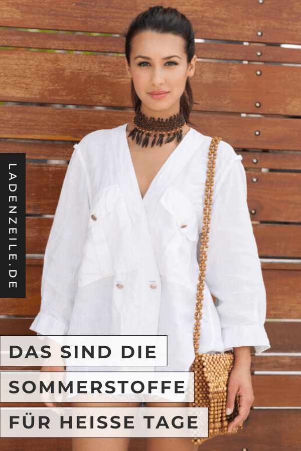 Kleidung & Beauty: Tipps gegen Schwitzen   Tipps gegen
