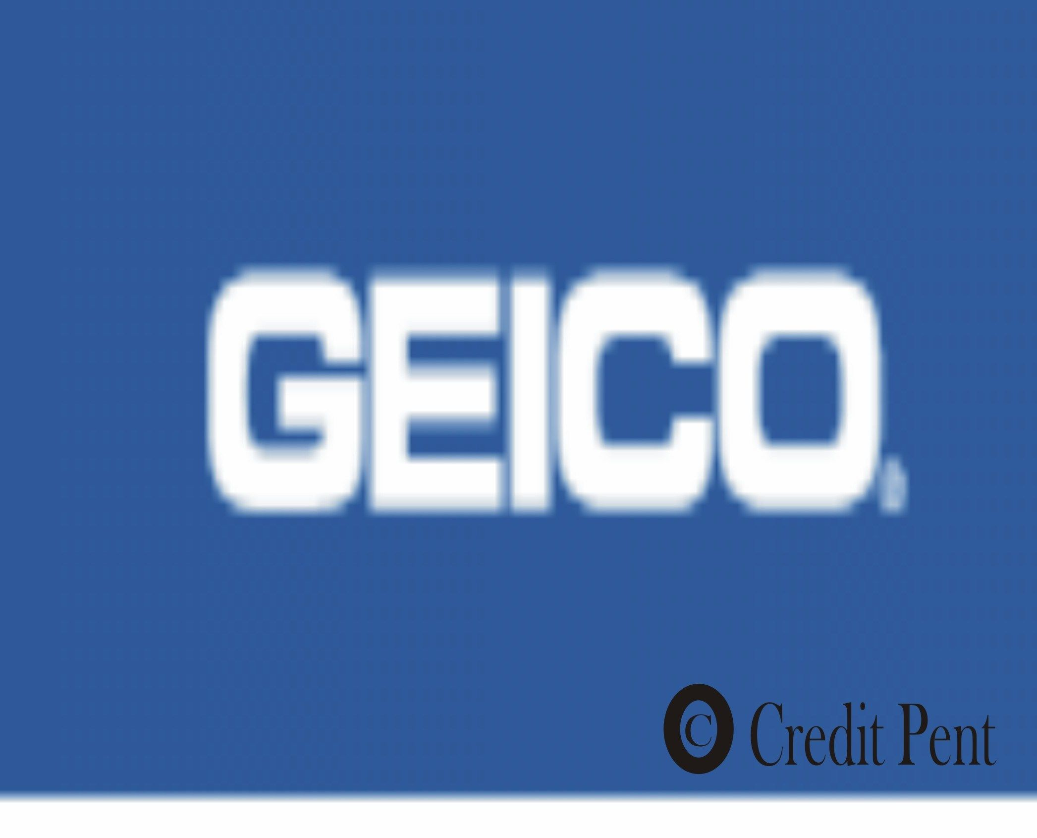 Geico Car Quote Geico Auto Insurance Review  Auto Insurance Discounts Quote  Www .