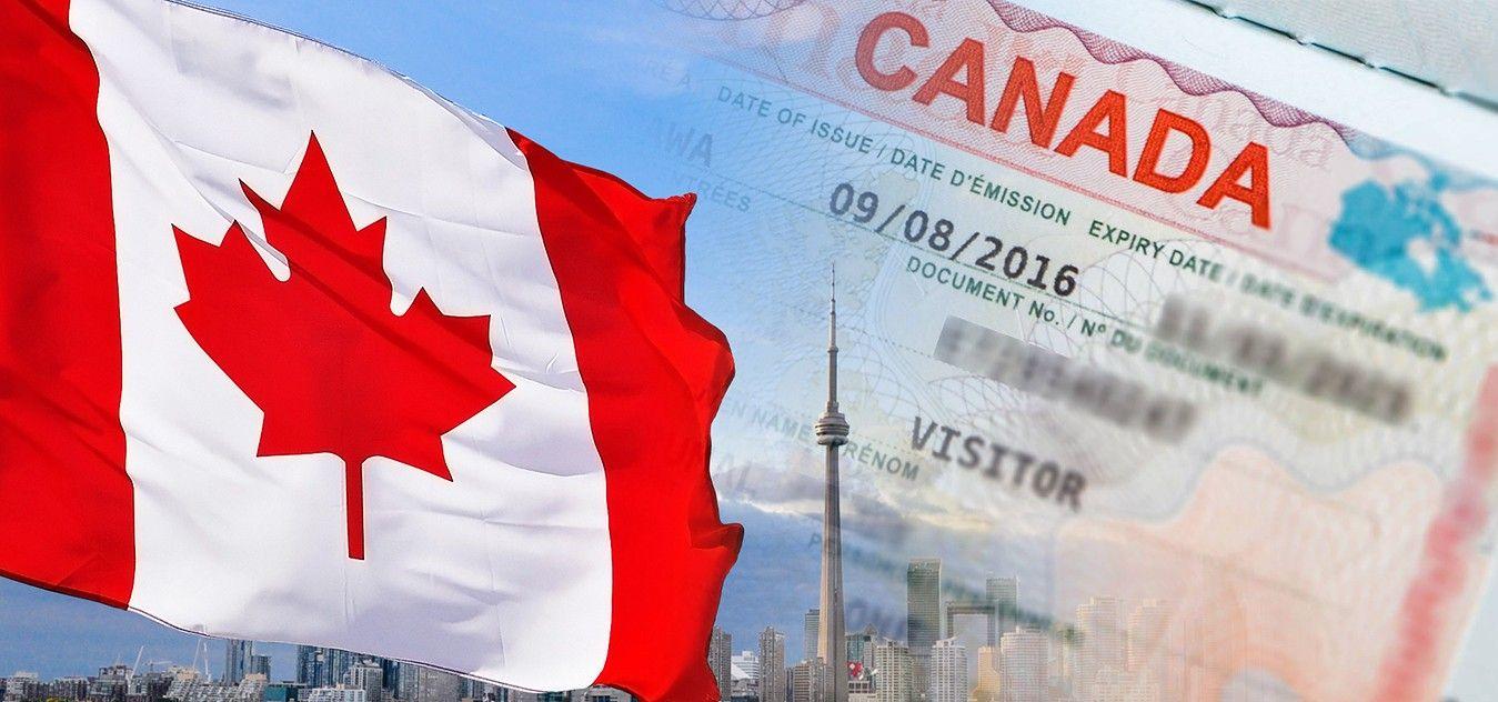 عش أجمل الأيام في كندا الساحرة مع الحياة السعيدة للسياحة الحصول علي تأشيرة اصبح في سرعة وراحة التفاصيل في الرابط Tourism Country Flags Country