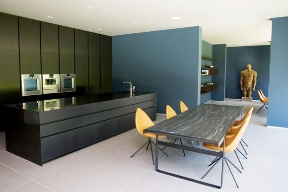 Image result for grand design clinton dall house for Grand designs kitchen ideas