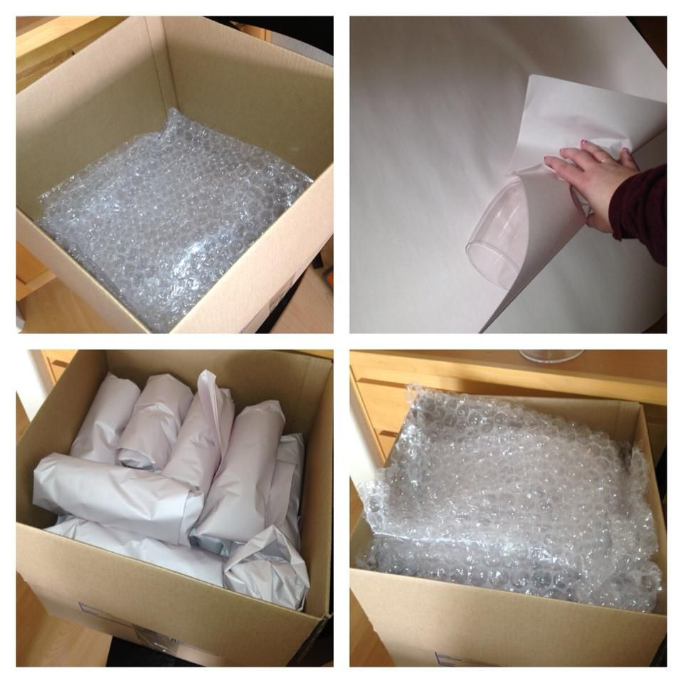 Never question how to pack wine glasses again 1 bubble pad never question how to pack wine glasses again 1 bubble pad bottom of 3 reviewsmspy