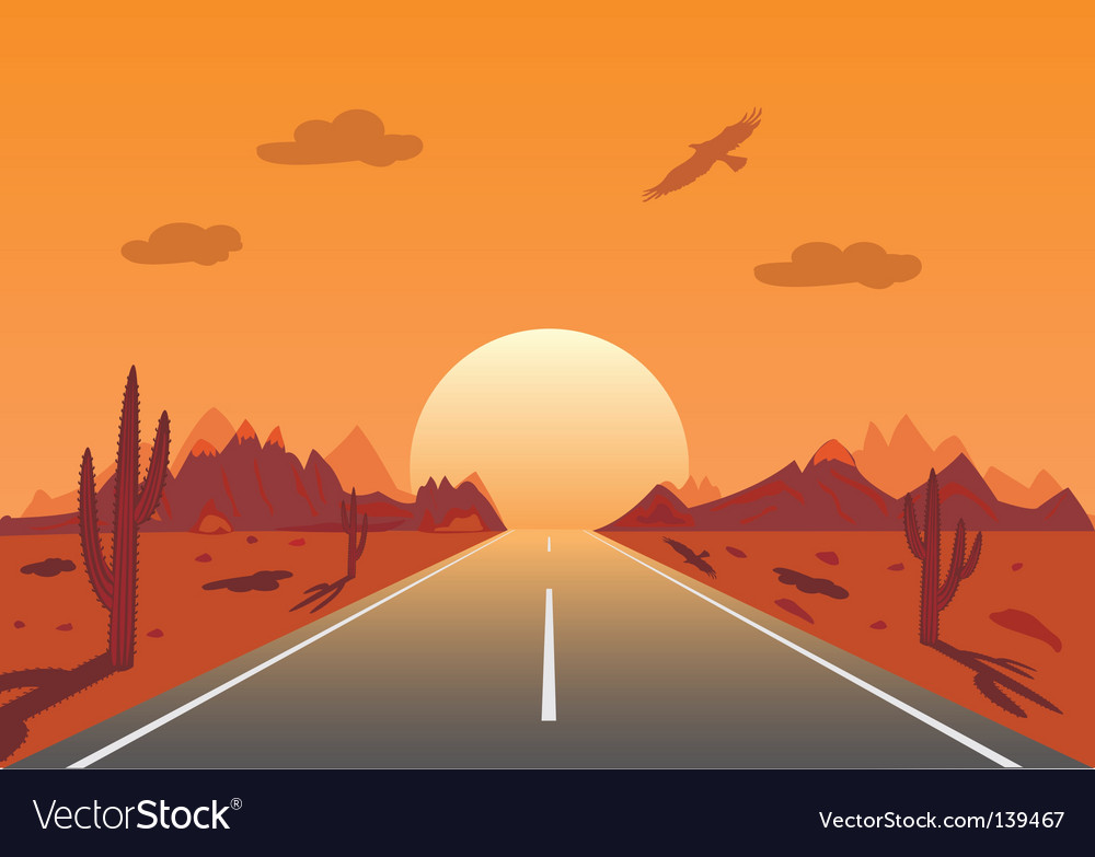 Background clipart sunset, Picture #245570 background clipart sunset