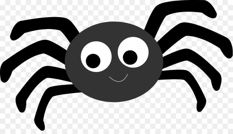 Spider Cartoon Animation Clip Art Cute Cartoon Spiders Unlimited Download Kisspng Com Spider Cartoon Web Cartoon Cartoon