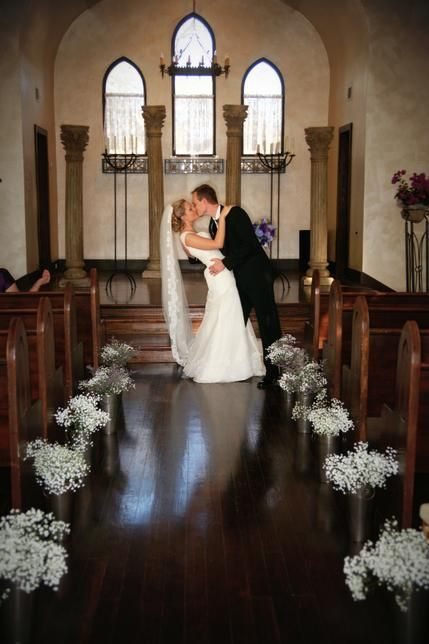 Spinelli Discounts San Antonio Wedding Venues Texas Pinterest