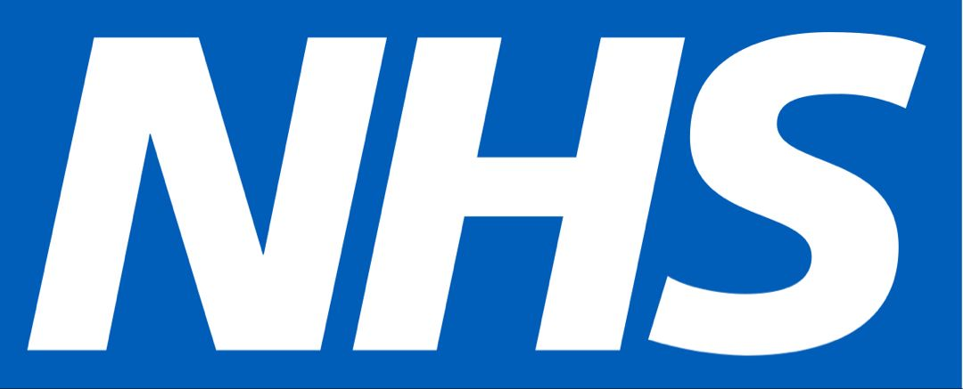 Pin by Chris Photoraphy on new National health service
