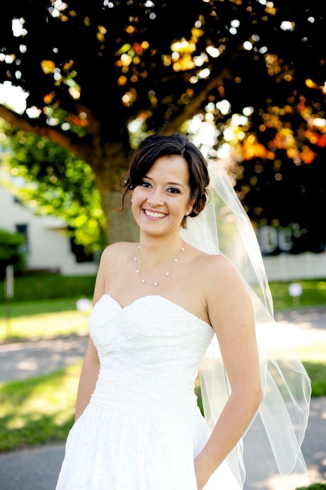 Caroline + Silas   Married! 08.16.13   Eastern Promenade Wedding   East End Wedding   Ocean Gateway Wedding   Portland, Maine Wedding   Maine Wedding Photographer   www.justinejohnsonblog.com