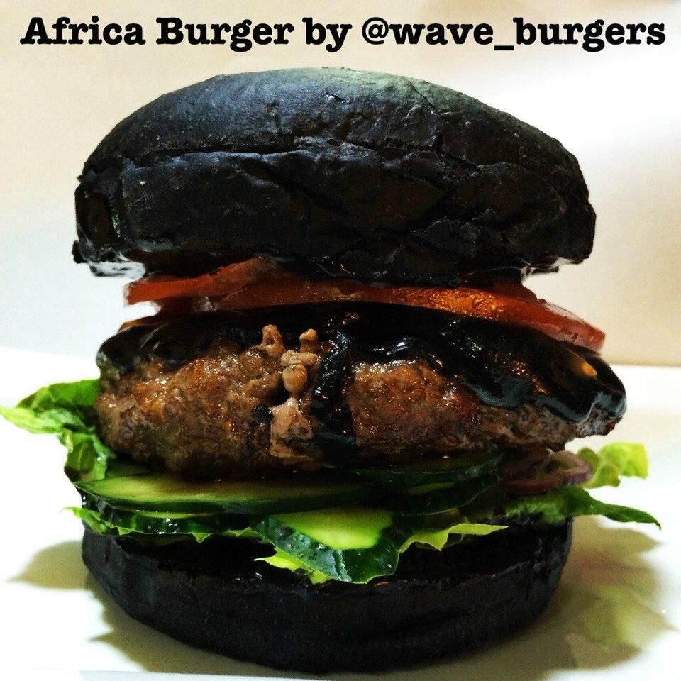 Wave ~Burgers&More~, Αγία Πετρούπολη: Δείτε 379 αντικειμενικές κριτικές για Wave ~Burgers&More~, με βαθμολογία 4,5 στα 5 στο TripAdvisor και ταξινόμηση #6 από 9.426 εστιατόρια σε Αγία Πετρούπολη.