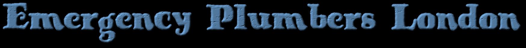 Find Emergency Plumbers London on Buffer http://buff.ly/2fiCiLu #London #Plumbing