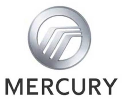 Mercury Logo Google Search Mercury Pinterest Mercury Logo