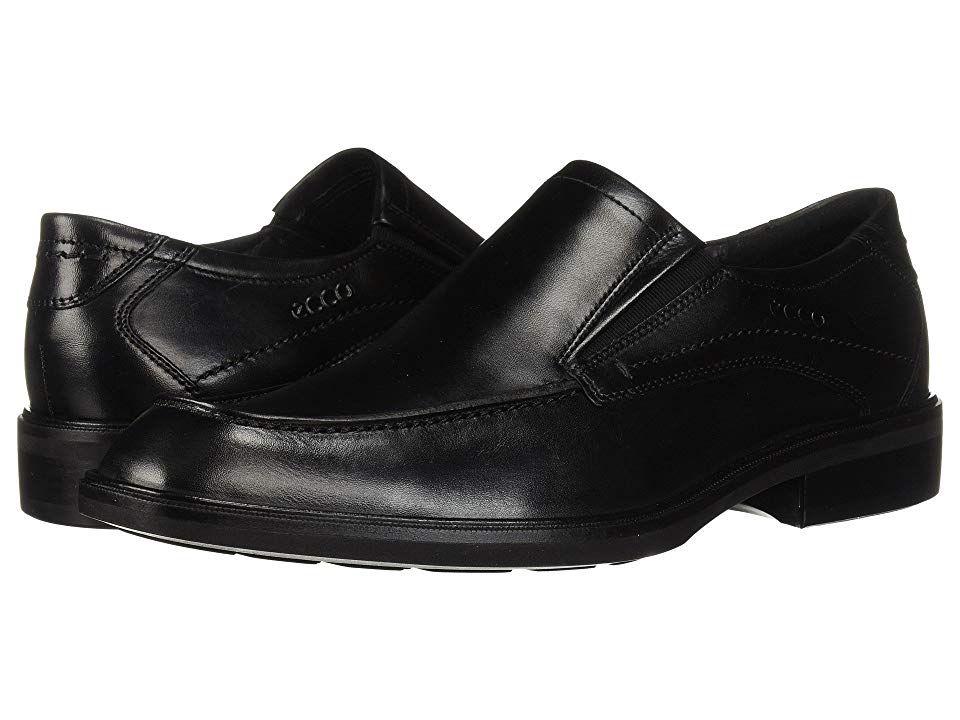 ECCO Windsor Apron Slip-On Men's Slip