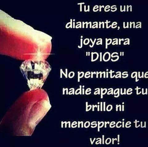 Dios Es Amor Mi Gran Y Leal Amigo Pinterest Dios Dios Es Amor