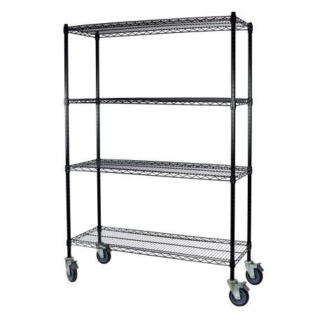 Home In 2020 Wire Shelving Wire Shelving Units Shelves