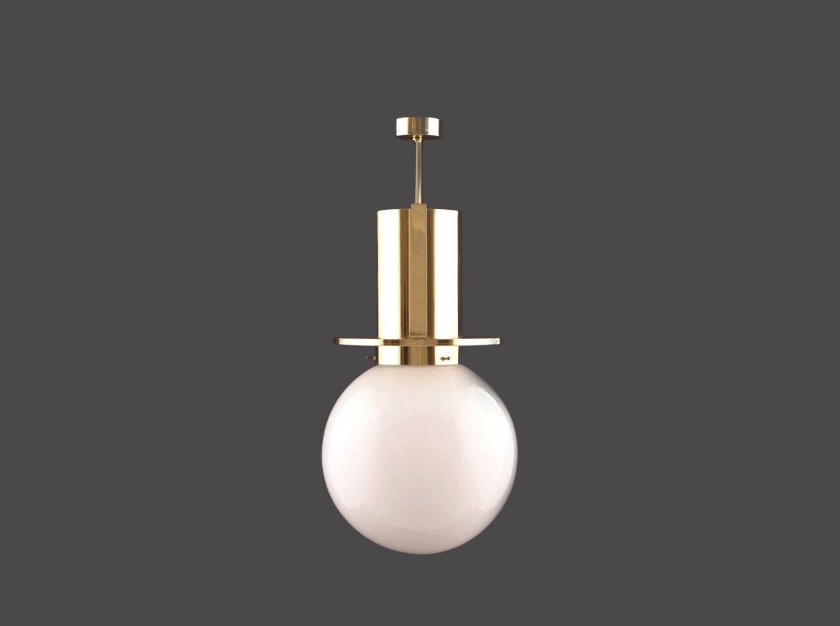 Woka Lamps Vienna Stadtbahn Lamp Lighting Design Inspiration Pendant Lights Chandeliers