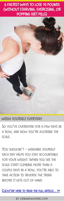 Aggressive fat loss bible pdf image 4