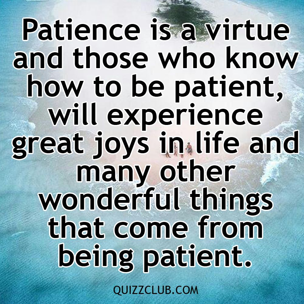 Wise Quote About Life 10 Beautiful Positive Quotes About Life To Inspire You  Patience
