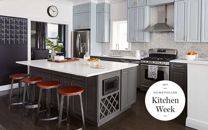 Best The Kitchen Paint Colors Our Designers Love With Images 400 x 300
