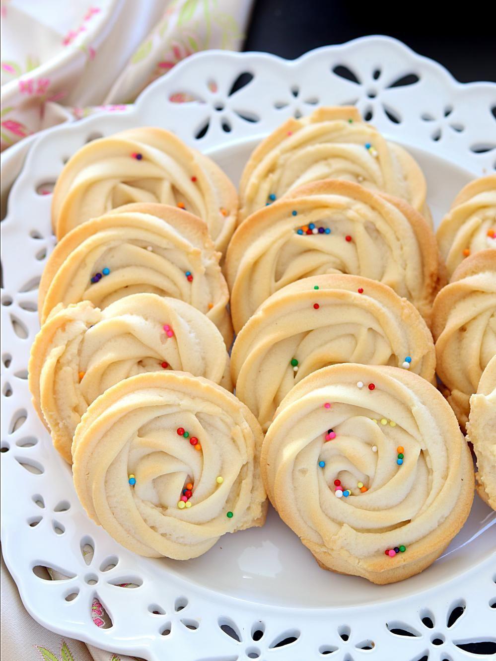 Eggless chocolate cupcake recipe easy sugar cookies