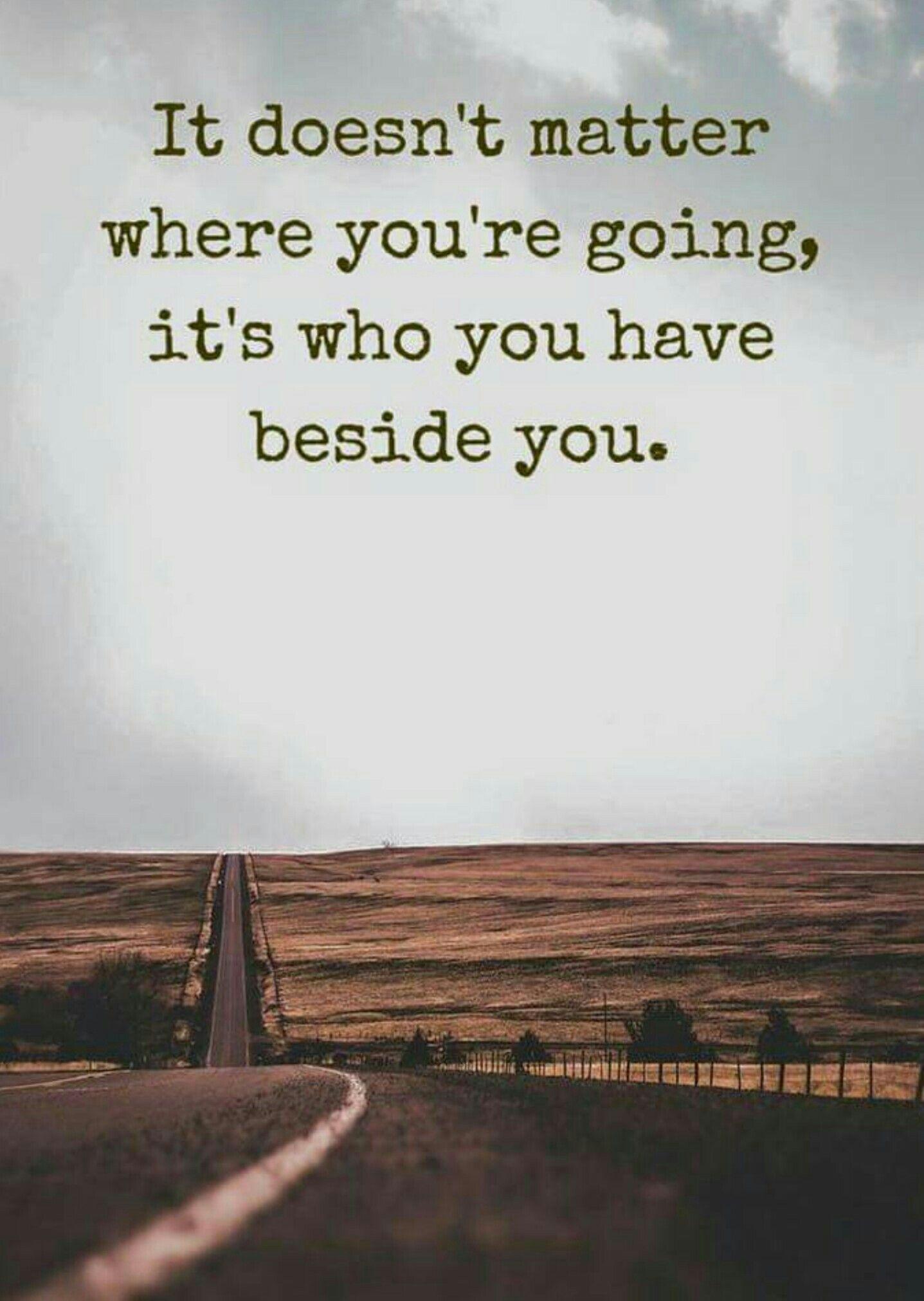True Dat Travel Adventures Quotes