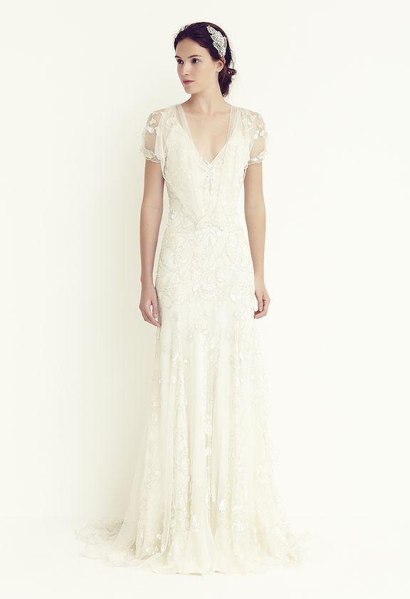 Bridal Clics Azalea Jenny