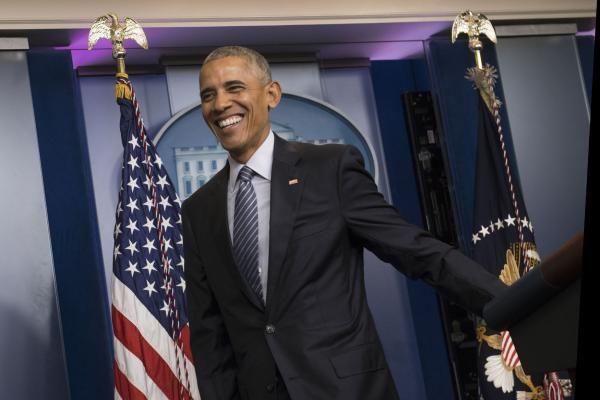 Tom Hanks Ellen Degeneres Bruce Springsteen Get Presidential Medal Of Freedom Talk Show Barack Obama Obama