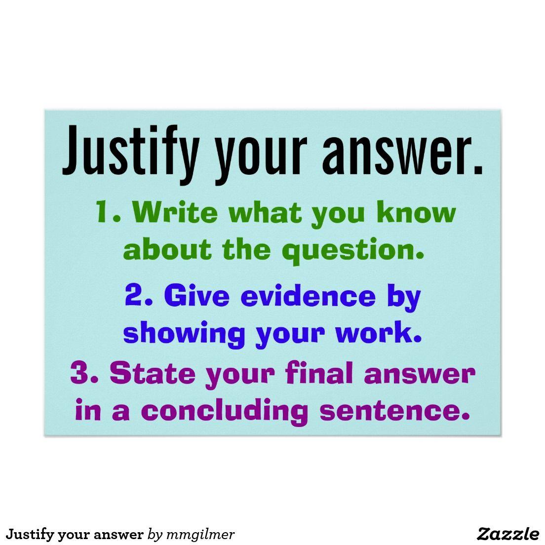 Essay writing service yahoo answers