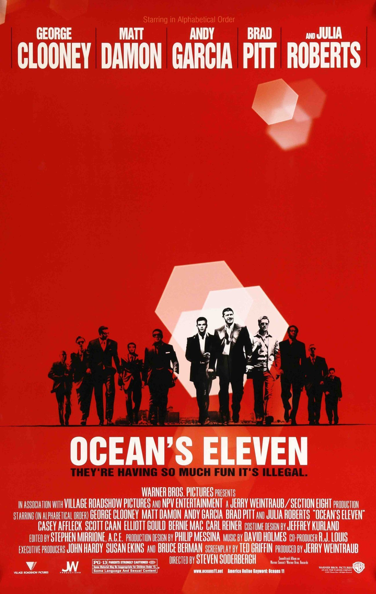 Pin By Watch Tv And Movies Online On Spy Intervention Full Movie Online In 2020 Oceans Eleven Eleven Movie Movie Posters
