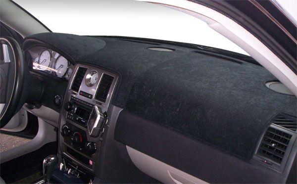 Suede Dash Covers Dash Designs Suede Dashboard Cover Suede Dash Mat Dashboard Covers Volkswagen Phaeton Chevrolet Cobalt