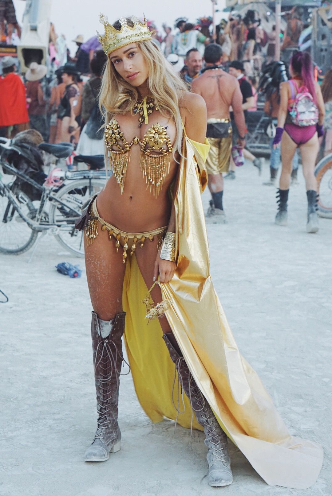 Its Burning Man Outside Nsfw  Tigerdroppingscom-1228