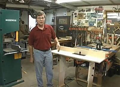 Build a router table with these free downloadable diy plans stow build a router table with these free downloadable diy plans stow and go greentooth Images