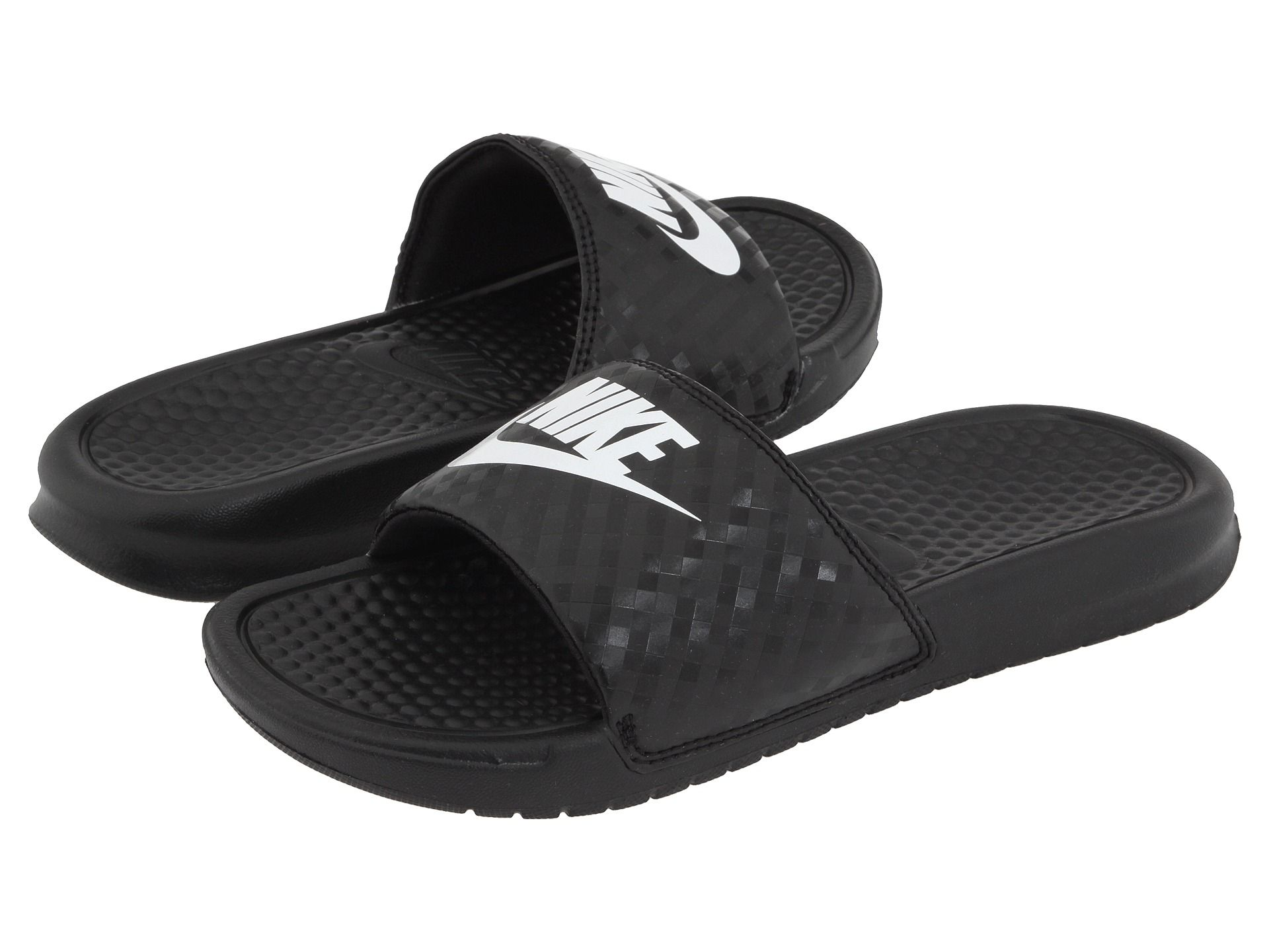 online store 6bc47 f39d5 nike slides - Google Search