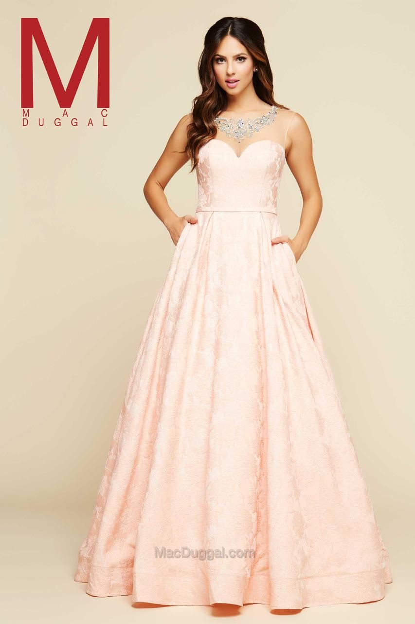 S prom dresses formal dresses evening gowns ball gowns prom