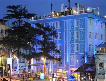 Blue House Hotel Istanbul Turkey Expedia Istanbul Hotels Hotels In Turkey Blue House