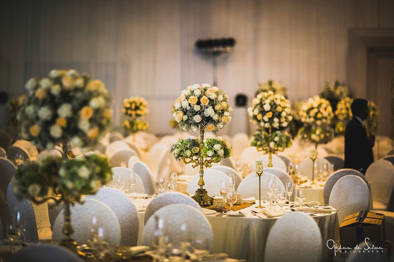 Pin by My Sri Lankan Wedding. on Wedding Decor | Pinterest | Wedding ... for Sri Lankan Wedding Table Decorations  584dqh