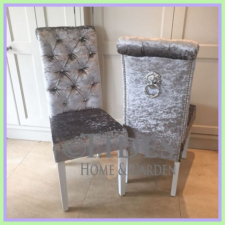 Pin On Sitting Room Chair Designs