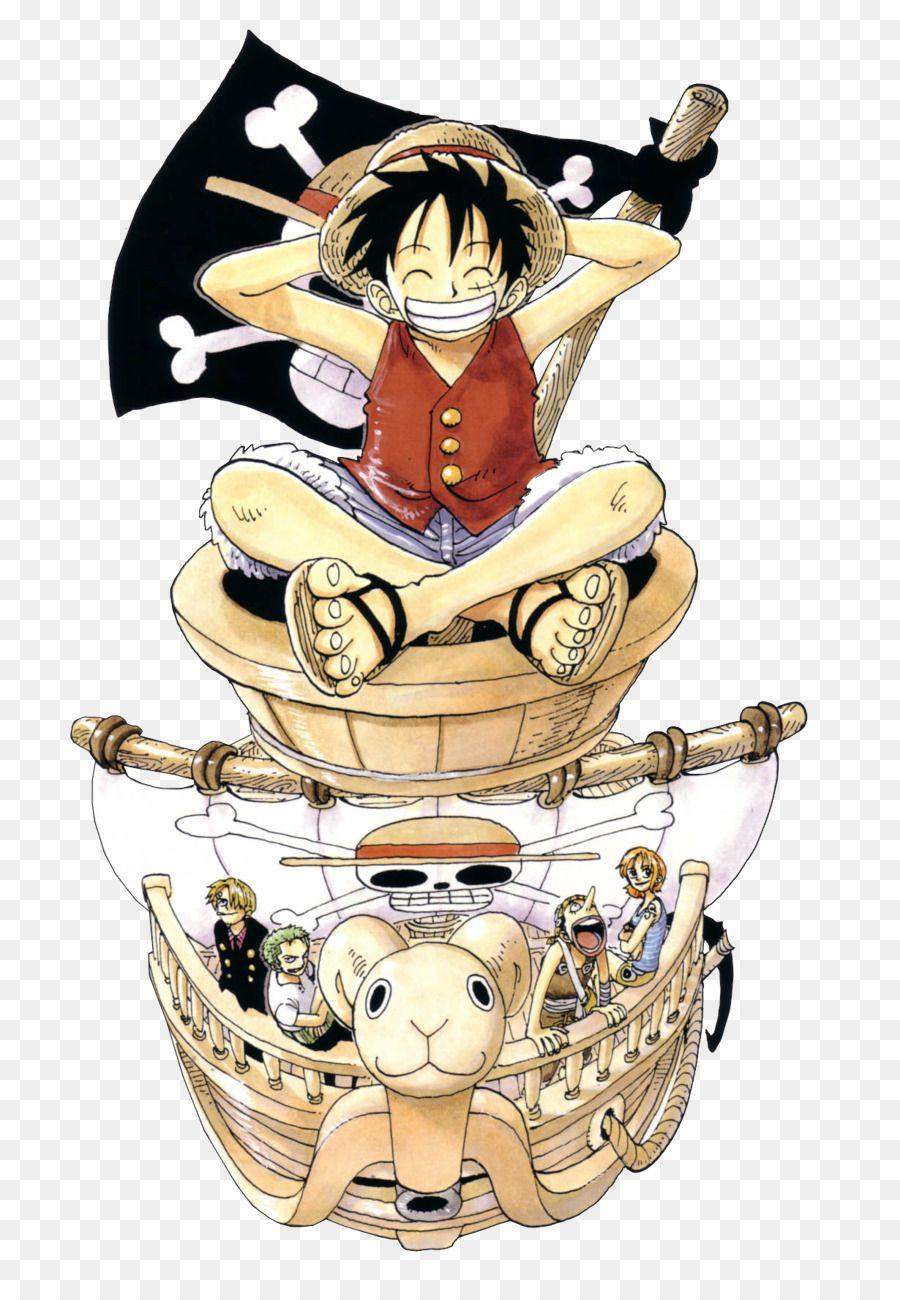 Monkey D Luffy Roronoa Zoro Nami Franky One Piece Pirate Warriors Straw Hat Sunscreen One Piece Japan Luffy One Piece Luffy