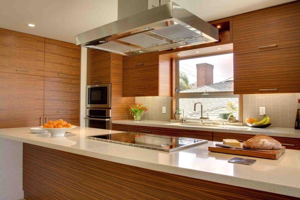 Caesarstone Countertops Kitchen Modern With Beige Countertop Beige