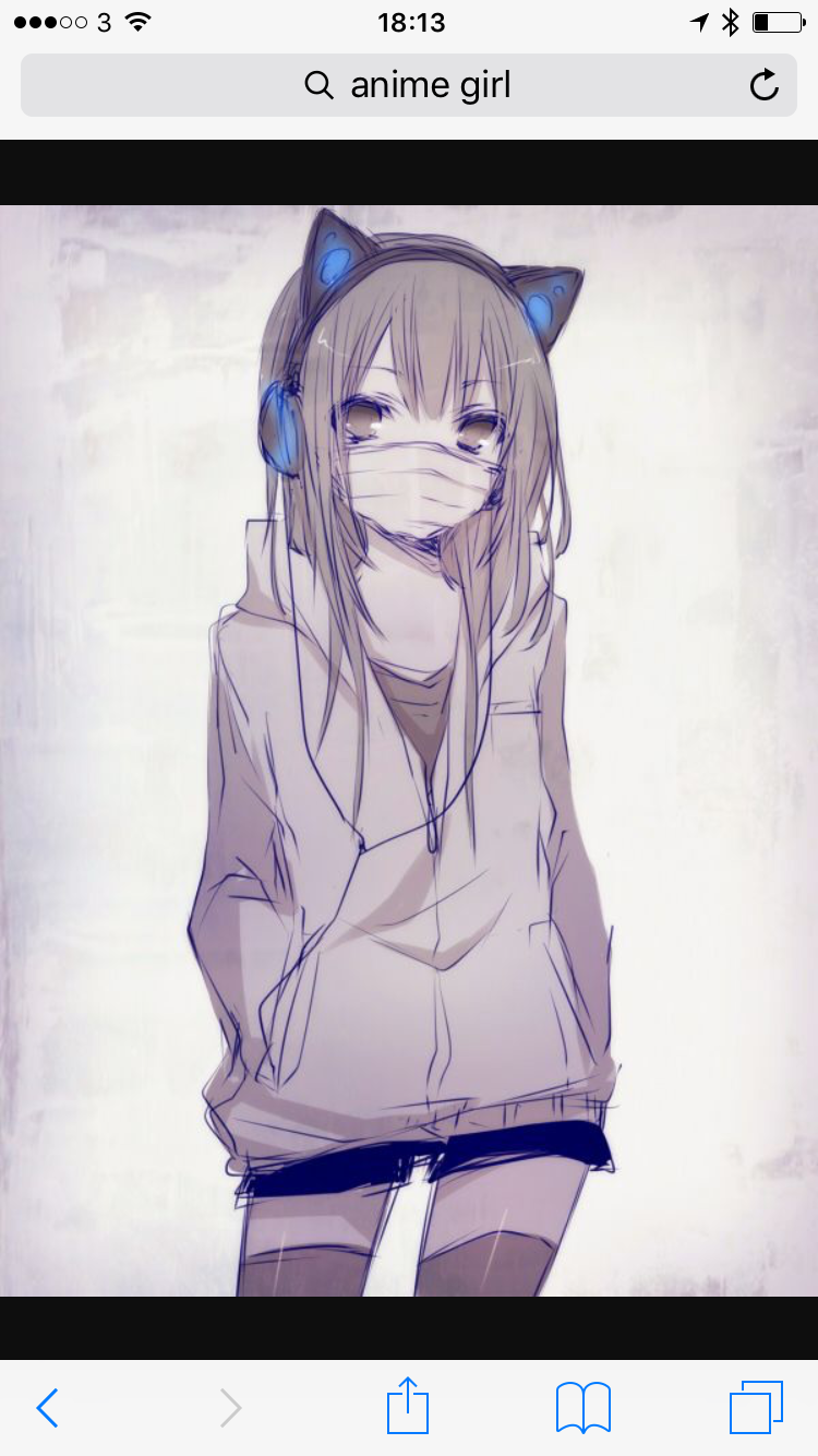 Pin by kerek on Anime girls Anime, Anime lányok, Anime képek
