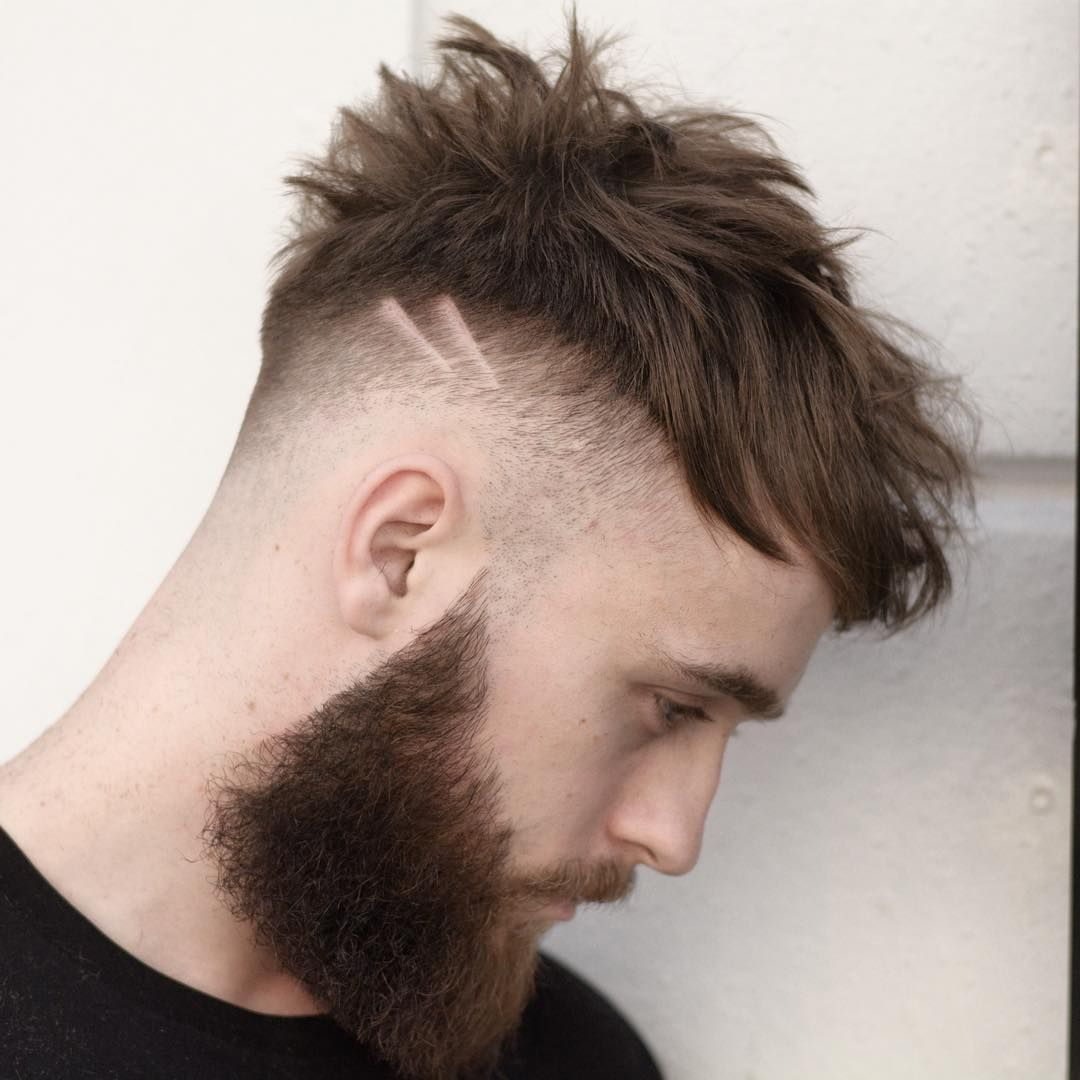 Short haircut styles men pin by style man on style  pinterest  haircuts and guy hair