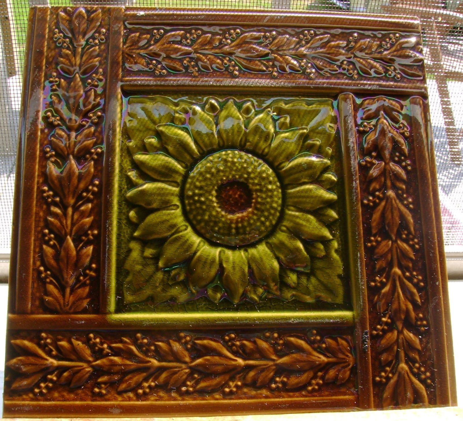 wall fireplaces vintage x fireplace products building materials tiles legacy floor grates img antique