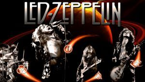 Browse Art Led Zeppelin Wallpaper Led Zeppelin Art Led Zeppelin Iii