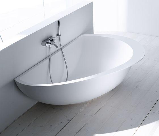 Vanity Party By Mastella Design Bathtubs Special Shapes Architonic Design Vanity City Bathrooms