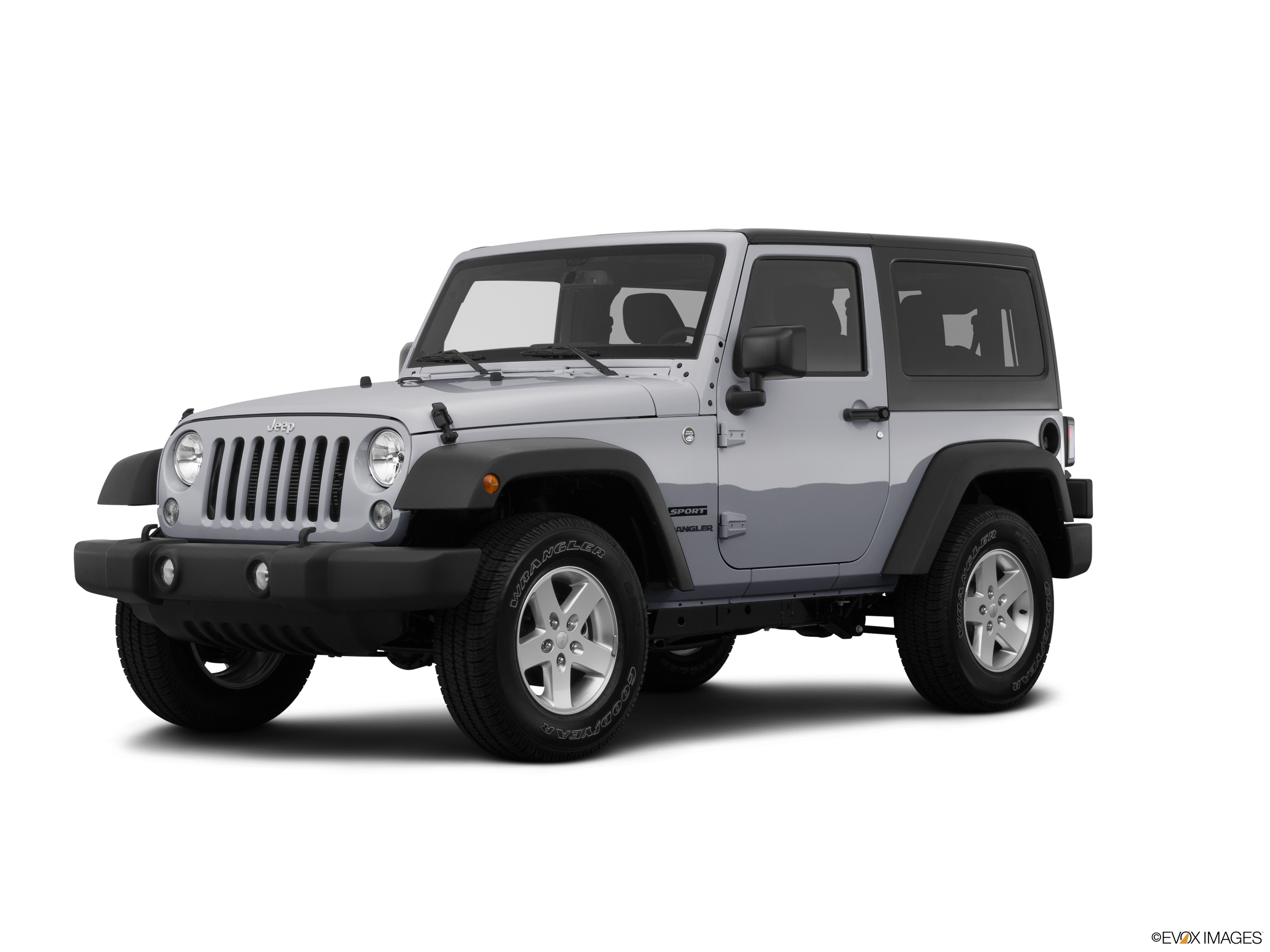 Used Car Pricing For The 2016 Jeep Wrangler Sport Suv 2d Get Msrp Fair Purchase Price Resale Value And Available Sport Suv Used Jeep Wrangler Jeep Wrangler