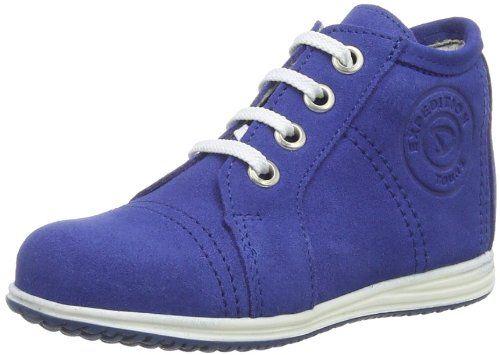 encaje zapatos de lona en primavera y verano/Zapatos de hombre/Versión coreana bajo del estudiante clásico pisos/zapatos casuales-B Longitud del pie=25.8CM(10.2Inch) BfcXqoUNOi