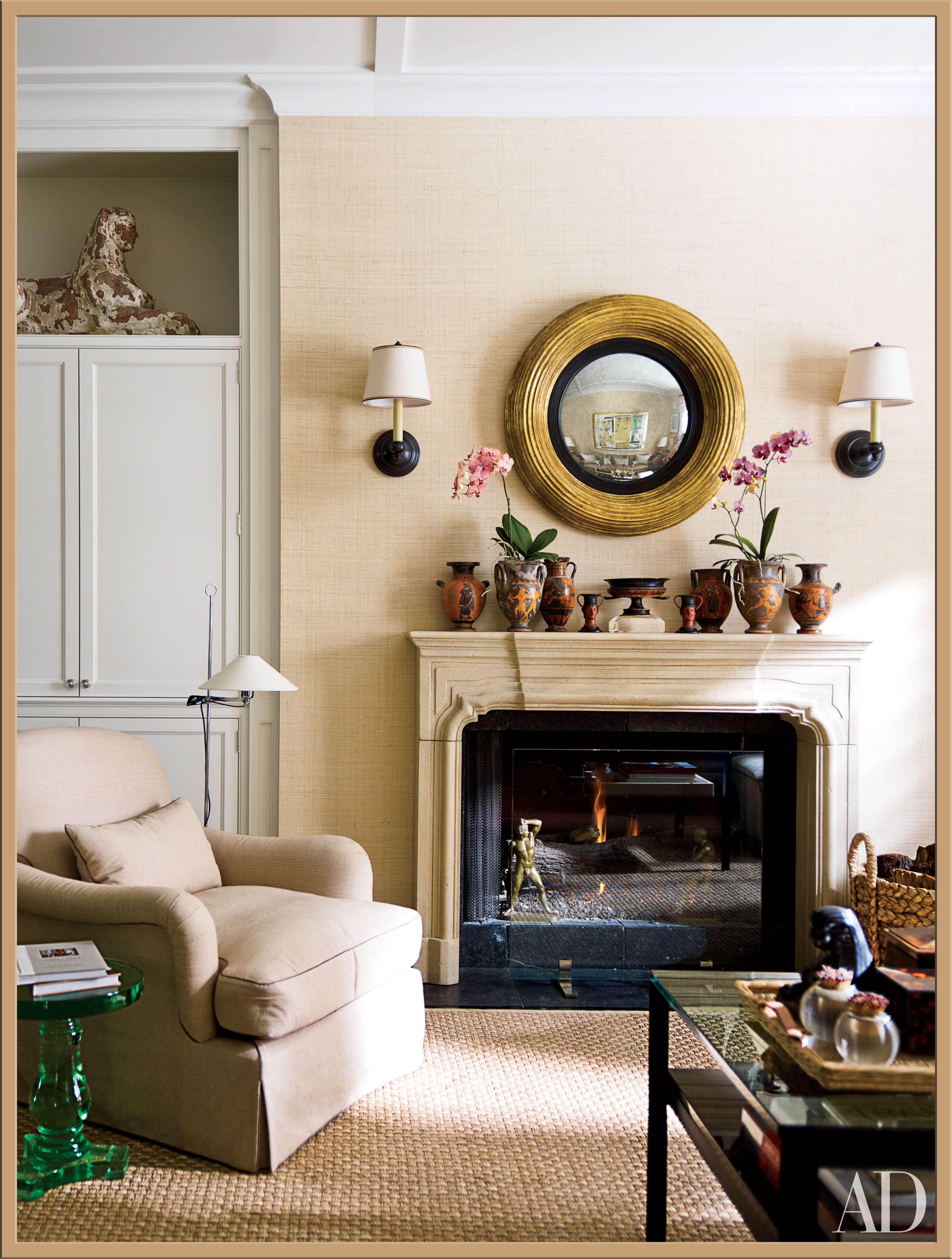 5 Romantic Interior Design Ideas