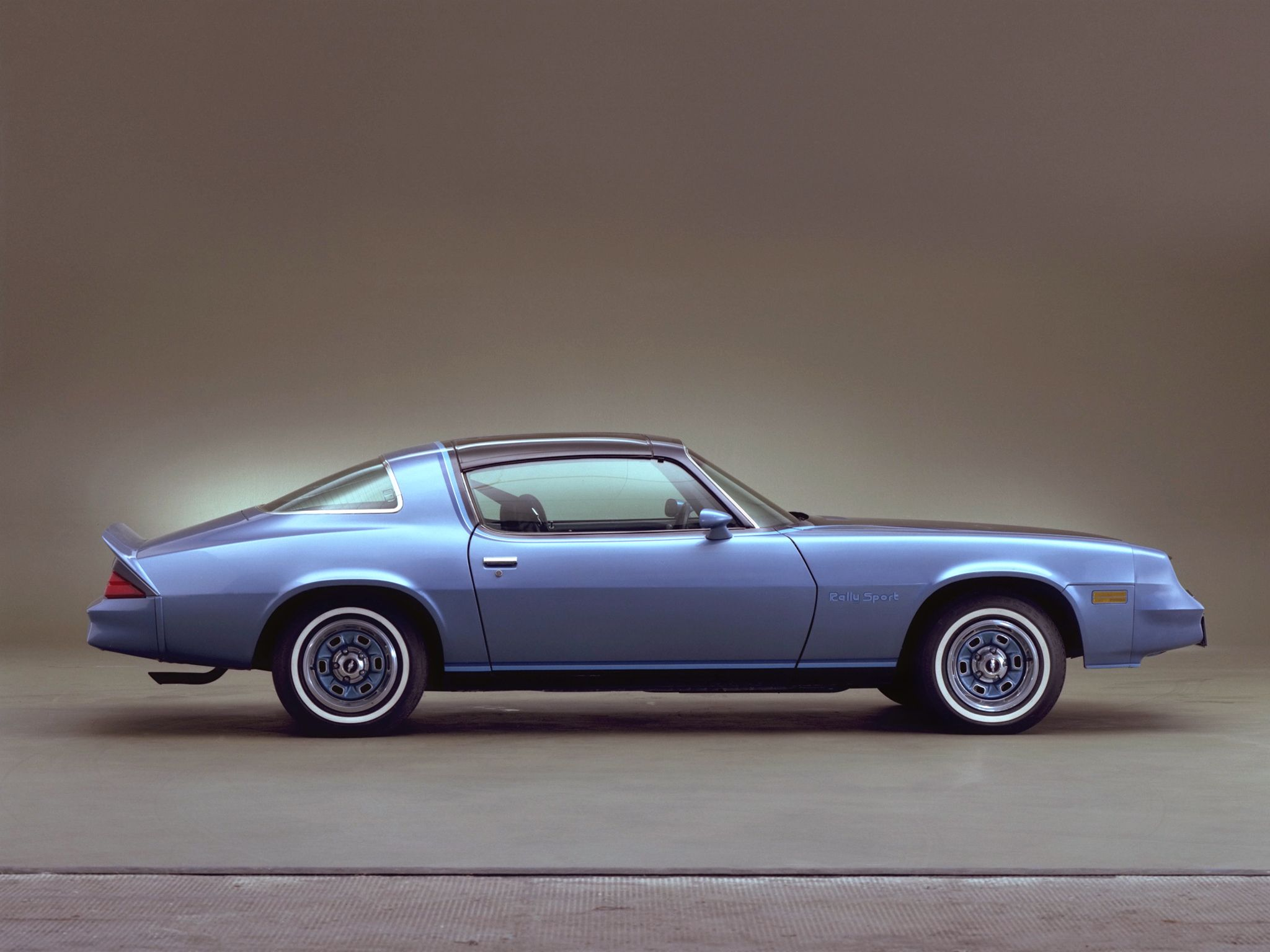 1978 chevrolet camaro z28 350 cu v8 185 hp 4 speed sold - Chevrolet Camaro Rs T Top 1978 Wallpaper