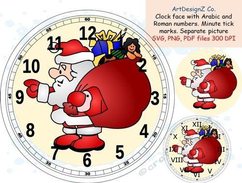 #christmasdecor #christmas #christmastree #christmastime #christmasdecorations #merrychristmas #xmas #christmaslights #christmasiscoming #homedecor #winter #christmasgifts #santa