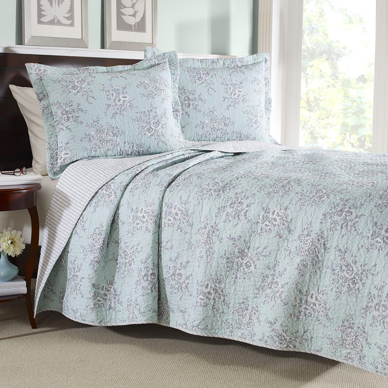 Pamella Duvet Cover Set Quilt Sets Home Bedding Sets