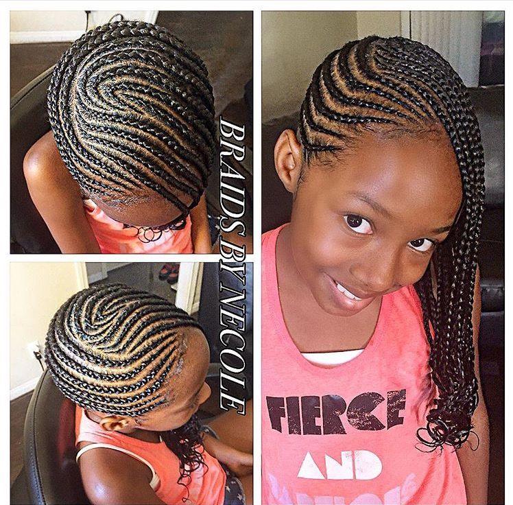 Pin By Katie On Hair Hair Styles Braids Hair
