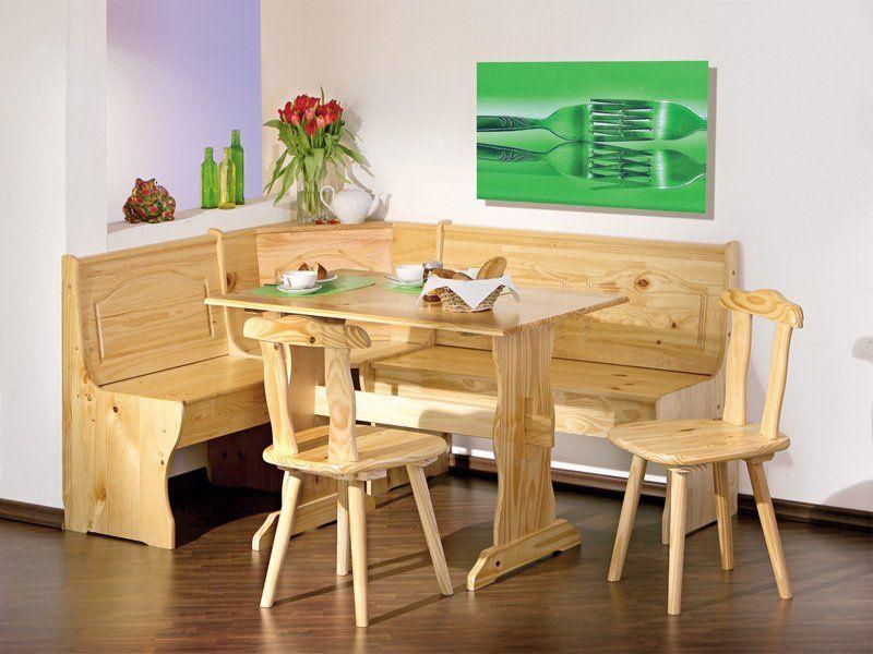 conjunto mesa y sillas cocina, pack mesa y sillas cocina, sillas de ...
