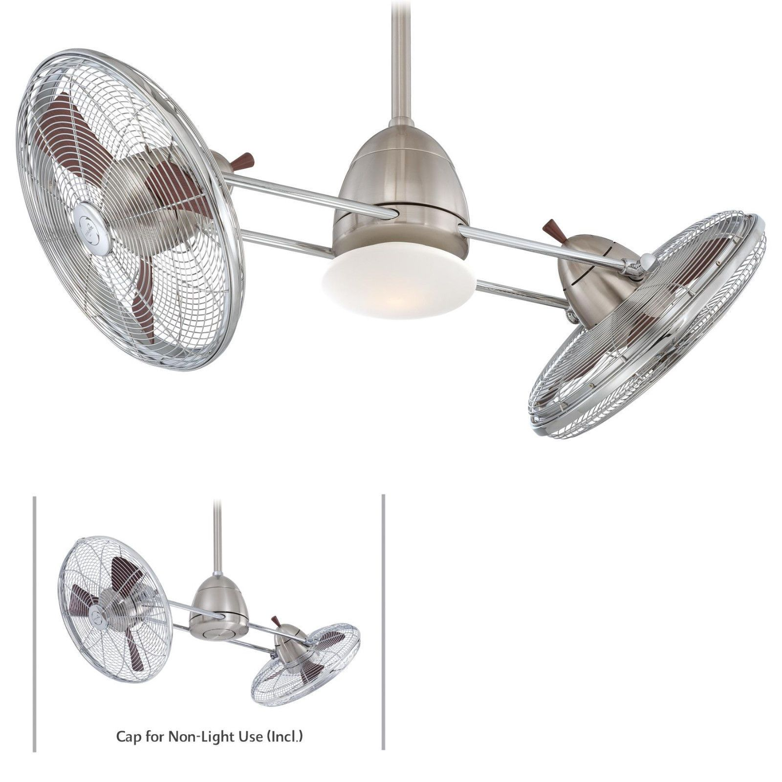 Kitchen Exhaust Fan With Light Great Small Outdoor Ceiling Fans Reviews Bathroom Exhaust Fan